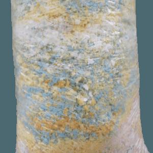 foam crumb large