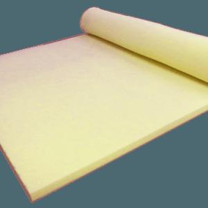 r300 budget seating foam sheet