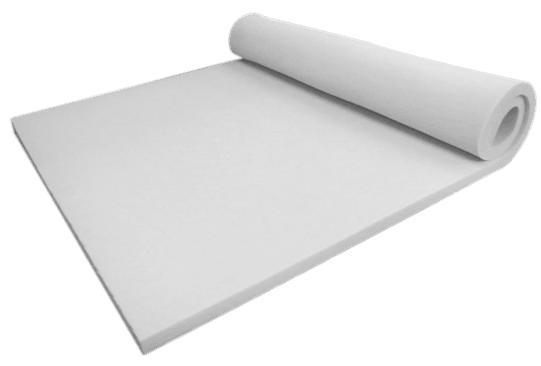 r650f foam sheet