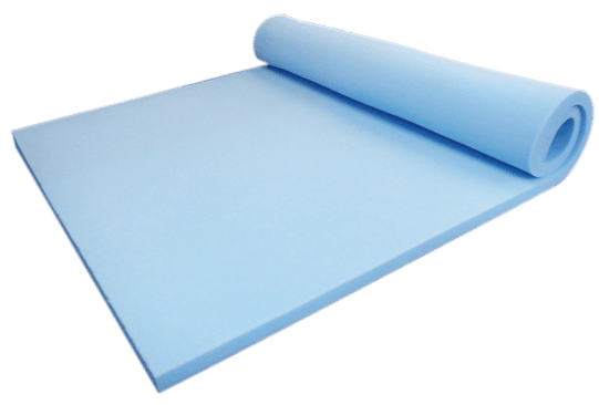 V33 firm foam sheet
