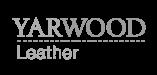 yarwoodlogo